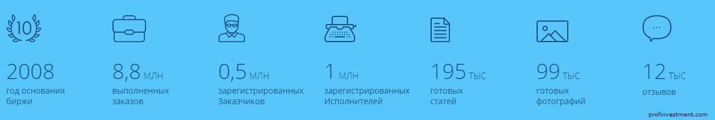 etxt-birzha.png