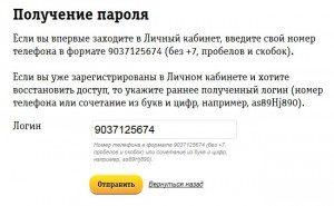 Poluchenie-parolya-v-LK-300x185.jpg