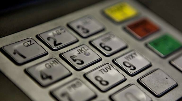 smena-pin-koda-na-karty-banka-vtb.jpg