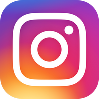logotip-instagram-3.png