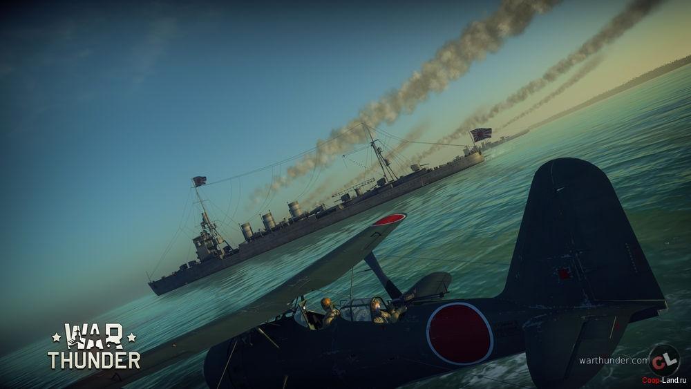 War-Thunder-kak-igrat-10-poleznih-sovetov_58.jpg