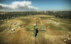 War-Thunder-kak-igrat-10-poleznih-sovetov_12.jpg