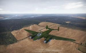 War-Thunder-kak-igrat-10-poleznih-sovetov_13.jpg