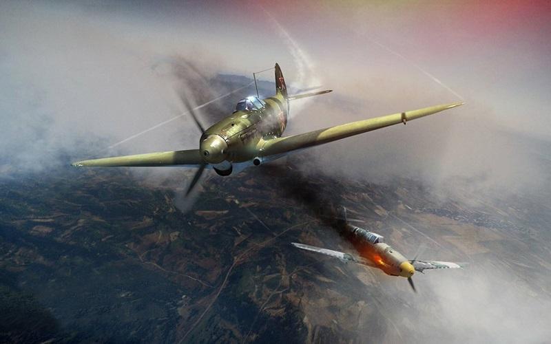 War-Thunder-kak-igrat-10-poleznih-sovetov_11.jpg