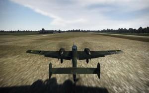 War-Thunder-kak-igrat-10-poleznih-sovetov_15.jpg