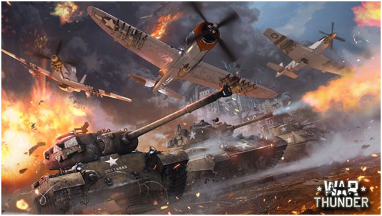 War-Thunder-kak-igrat-10-poleznih-sovetov_2.jpg