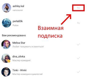 kak-nakrutit-podpischikov-v-layk.jpg