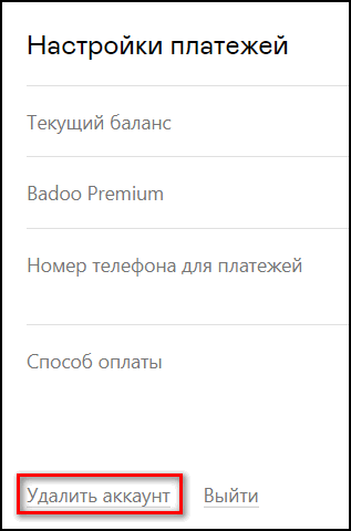 udalenie-profilya-v-badu.png