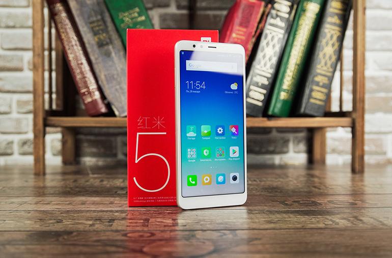 Obzor-smartfona-Xiaomi-Redmi-5.jpg