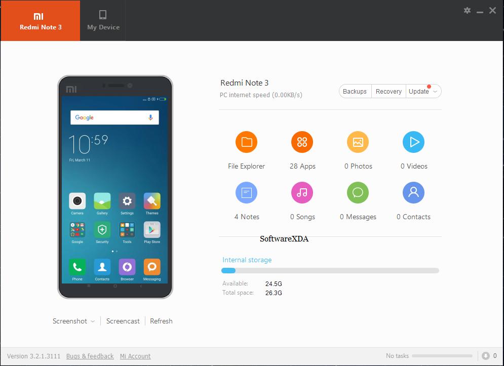 Xiaomi-Mi-PC-Suite-1.png