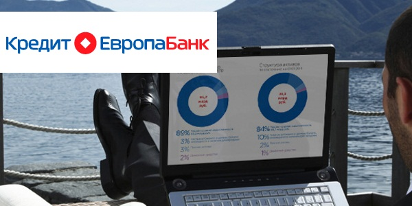 evropa-bank-14.jpg
