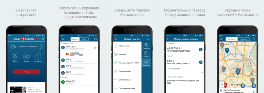 evropa-bank-18-1024x364.png