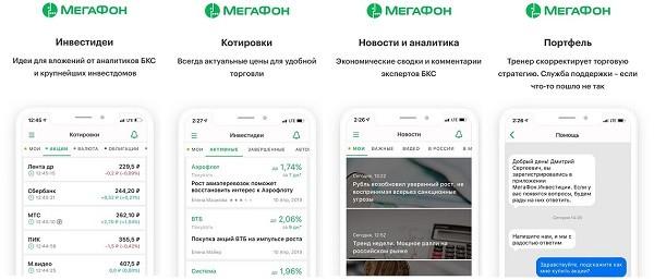 MegaFon-Investicii.jpg