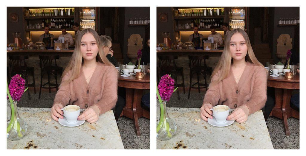 4_collage-1024x524.jpg