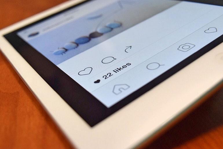 kak-zaregistrirovatsya-v-instagram-s-telefona-ili-kompyutera.jpg
