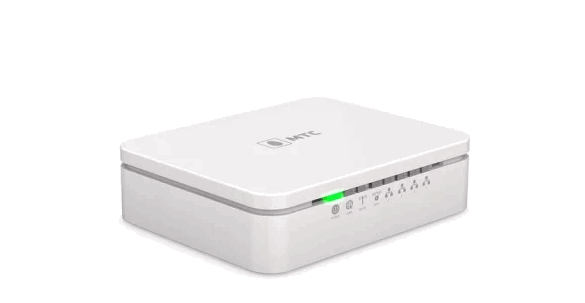 router-ot-mts.png