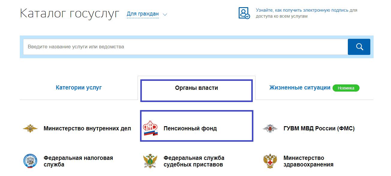 spravka-ob-ostatke-gosuslugi3.png