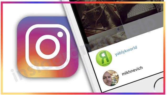 instagram-neskolko-akkauntov-na-odnom-telefone.jpg