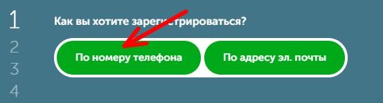 vybor-sposoba-registratsii.jpg