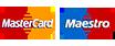 mastercard_maestro_logo.png