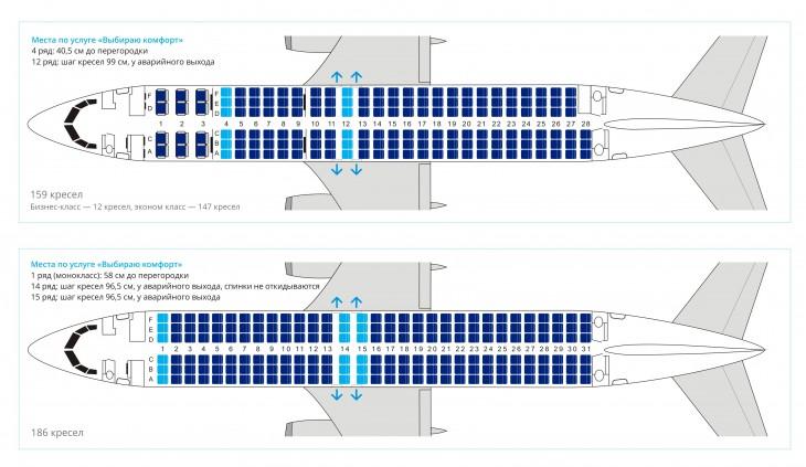 boeing-737-800-730x423.jpg