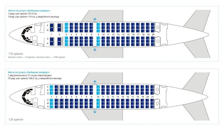 boeing-737-500-730x422.jpg