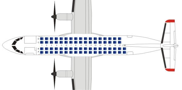 atr-72-500.jpg