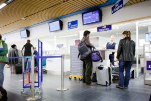 stockholm-baggage-300x200.jpg
