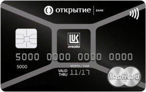 Karta-Lukojl-Otkrytie-300x190.jpg