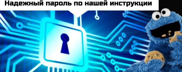 screenshot-www.google.ru-2017-08-26-03-37-20.png
