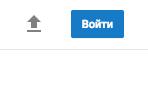 Snimok-ekrana-2017-08-26-v-4.06.41.png