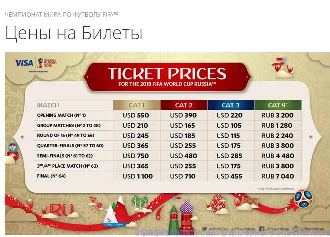 fifa-com-bilet-10.png