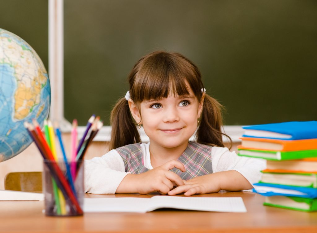Back-To-School-Dental-Tips-For-Your-Kids-IA.jpg