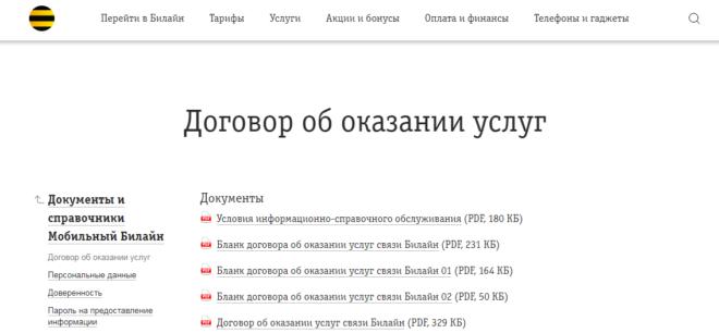 Perechen-dokumentov-660x306.png