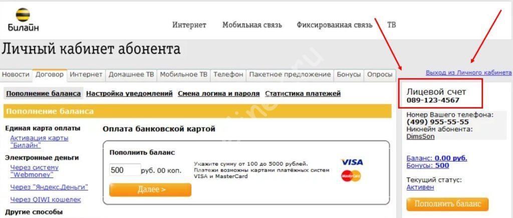 yznat-nomer-licevogo-sheta-beeline1-1024x436.jpg