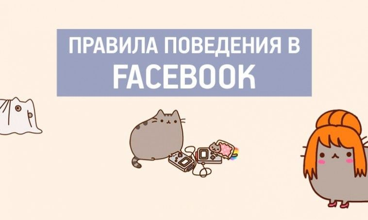 Image1545220973826.jpeg