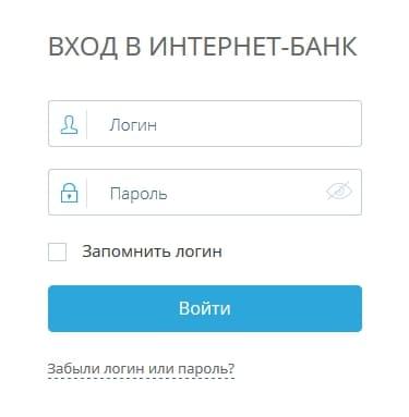 rus3.jpg