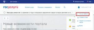 Lichnyy_kabinet_polzovatelya_na_portale_gosudarstvennyh_uslug_1-300x96.jpg
