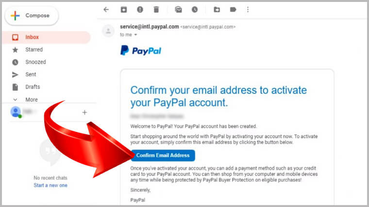 email-paypal-3.jpg