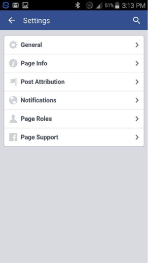 dy-verify-facebook-local-business-page-21.png