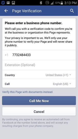 dy-verify-facebook-local-business-page-41.png