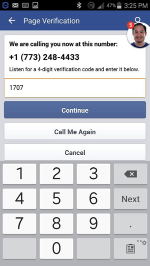 dy-verify-facebook-local-business-page-61.png