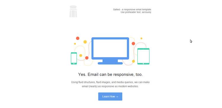 email3.jpg
