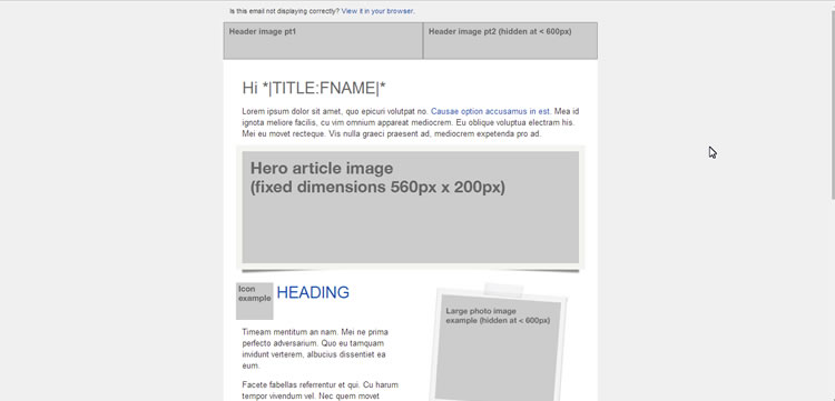 email4.jpg