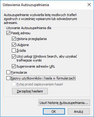 kak-otkljuchit-sohranenie-parolej-v-veb-brauzerah_5_1.png