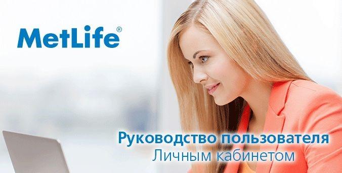 metlife-1.jpg
