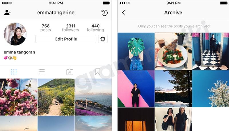 kak-posmotret-arhiv-v-instagram-shag-2.jpg