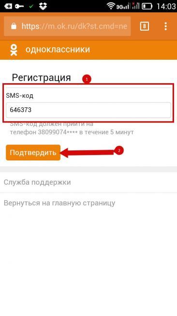 1501880581.jpg