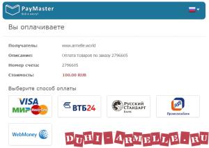 registracia-paymaster.png