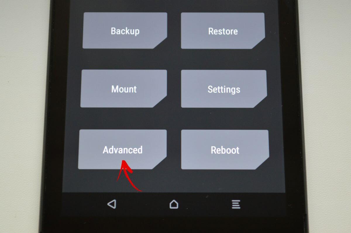twrp-menu-select-advanced.jpg